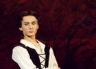 Король балета Иван Путров: Продюсеры из Голливуда говорят, что видят во мне потенциал актера