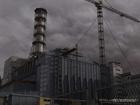 Фильм о Чернобыле откроет Международный фестиваль документального кино в Дубае