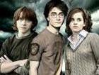 Новый фильм о Гарри Поттере бьет всевозможные рекорды