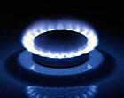 Эксперт рассказал, почему Янукович выжидает в вопросе возвращения спорных 11,1 млрд. куб. м газа