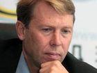 Сергей Соболев: Можно вообще выборы отменить и не проводить