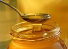 На Луганщине нашлись 2 тонны «неправильного» меда