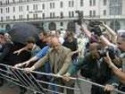 Бизнесмены на Майдане будут сдавать своих подвыпивших коллег милиции