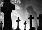 Американские ученые научились вычислять дату смерти человека. Точность – 77%