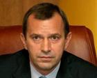 Клюев обещает поддержать «разумные предложения» предприниматей