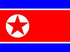 Пхеньян пригрозил Южной Корее новыми «безжалостными» обстрелами