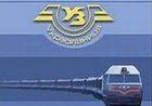 Хватит гнать порожняк!  «Укрзалізниця» инициирует повышение тарифов на грузовые перевозки