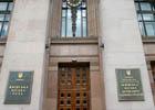 Блок Кличко: Промэрское большинство Киевсовета не оставляет надежды прибрать к рукам коммунальное имущество столицы