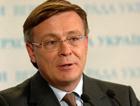 Регионал Кожара уверен, что в Европе уже поняли, кто такая Тимошенко