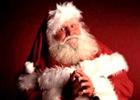 Дед Мороз сорвал харьковским бизнесменам весь митинг