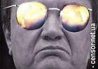 Крутой пепелац для Януковича, разгул «коррупции» на Майдане, Луценко в поисках свободной кассы... и другие идиотизмы последних дней