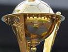 Состоялась жеребьевка полуфинала Кубка Украины. «Динамо» и «Шахтер» красиво развели