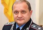 Могилев побоялся комментировать митинг предпринимателей