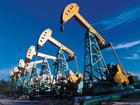 «Нафтогаз» будет добывать нефть на юго-востоке Египта
