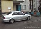 На Харьковщине отморозок жестоко избил и ограбил женщину в подъезде ее дома. Фото