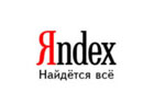 Водителю на заметку. В Киеве «Яндекс» установил еще 70 видеокамер