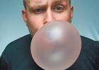 Американские диетологи утверждают, что жвачка поможет похудеть