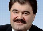 Бондаренко: Черновецкого можно было бы за 15 секунд посадить