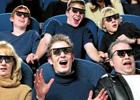 Телекомпания Fox выпустит гибрид «Клана Сопрано» и «Отчаянных домохозяек»