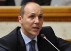 Парубий: Если власть захочет разогнать Майдан, то Майдан разгонит власть