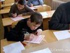 Грипп дал возможность полтавским школьникам немного побалдеть