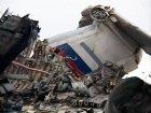 Семь украинцев погибли в результате загадочного крушения самолета в Пакистане