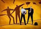 «Майданящие» предприниматели подозревают друг друга в предательстве