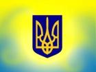 Казалось бы, причем здесь Янукович? Социологи выяснили: самые несчастные люди живут на Донбассе