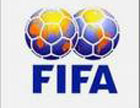 Скандал в ФИФА. Журналисты раскопали список продажных руководителей