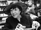 Скончалась великая поэтесса Белла Ахмадулина