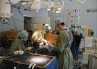 Канадские хирурги удалили опухоль мозга, поковырявшись в носу
