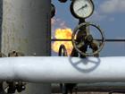 Украина оказалась на пороге энергетического коллапса. Спасибо «РосУкрЭнерго»