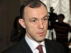 БЮТ выдвинул ультиматум Януковичу