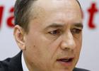 Мартыненко: Введение Налогового кодекса с 2011 г. противоречит Бюджетному кодексу