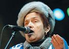 Жену Януковича до глубины души поразило произведение Леси Украинки