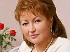 Бахтеева: Ежедневно диагноз ВИЧ-инфекции ставится почти 60 украинцам