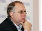 БЮТ: Ухудшением диалога Украины и НАТО пользуется Россия