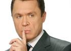 Всемирный Банк поддерживает создание в Украине «электронного правительства»
