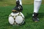 Сенсация. Россия и Катар примут Чемпионат Мира по футболу!