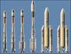Россия может попасть под ядерную раздачу со стороны КНДР и Ирана