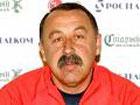 Газзаев считает, что отлично потрудился в «Динамо». Проиграв все, что только можно