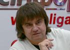 Власть не могла спокойно смотреть на то, как Майдан продолжал бы пульсировать /Карасев/