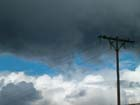 Непогода потушила свет в 177 селах