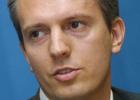 Хорошковского уже готовы убрать из СБУ?