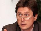Политолог сравнил Януковича с Черновецким