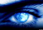 Чтобы поправить зрение не обязательно прибегать к лазерной коррекции. Ученые нашли альтернативу