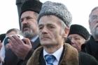 Крымские татары исчезают с лица земли?