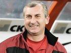 Неизвестные поиздевались над тренером запорожского «Металлурга»