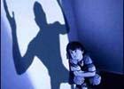В Крыму педофил пытался изнасиловать двух маленьких мальчиков