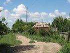 На Кировоградщине массово исчезают села?
